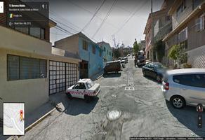 Foto de casa en venta en  , san juan totoltepec, naucalpan de juárez, méxico, 14317478 No. 01