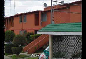 Foto de casa en venta en  , san juan totoltepec, naucalpan de juárez, méxico, 16292237 No. 01