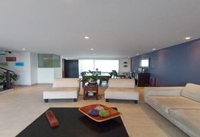 Foto de casa en venta en  , san juan totoltepec, naucalpan de juárez, méxico, 16619955 No. 01