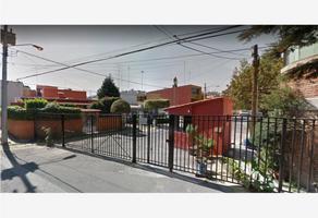 Foto de casa en venta en  , san juan totoltepec, naucalpan de juárez, méxico, 18123329 No. 01