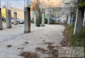 Foto de terreno habitacional en venta en  , san juan totoltepec, naucalpan de juárez, méxico, 0 No. 01