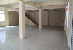 Foto de bodega en renta en  , san juan totoltepec, naucalpan de juárez, méxico, 0 No. 01