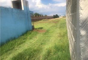 Foto de terreno habitacional en venta en  , san juan tuxco, san martín texmelucan, puebla, 0 No. 01