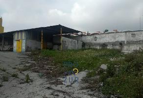 Foto de terreno industrial en venta en  , san juan xalpa, iztapalapa, df / cdmx, 0 No. 02