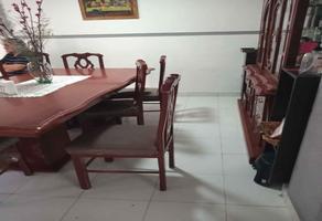 Foto de casa en venta en  , san juan xalpa, iztapalapa, df / cdmx, 15667816 No. 01