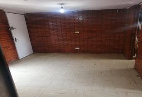 Foto de departamento en venta en  , san juan xalpa, iztapalapa, df / cdmx, 17896942 No. 01