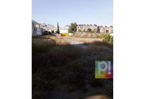 Foto de terreno industrial en venta en  , san juan xalpa, iztapalapa, df / cdmx, 6932265 No. 01