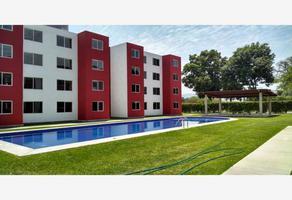 Foto de casa en venta en  , san juan, yautepec, morelos, 12120725 No. 01
