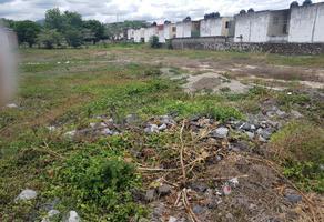 Foto de terreno habitacional en venta en  , san juan, yautepec, morelos, 18675795 No. 01