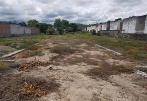 Foto de terreno industrial en venta en  , san juan, yautepec, morelos, 0 No. 01