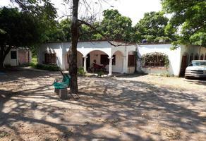 Foto de casa en venta en  , san juan, yautepec, morelos, 0 No. 01