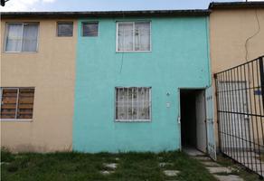 Foto de casa en venta en  , san juan, zumpango, méxico, 19355467 No. 01