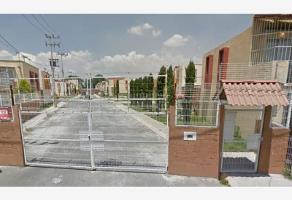 Foto de casa en venta en  , san juan, zumpango, méxico, 5718529 No. 01