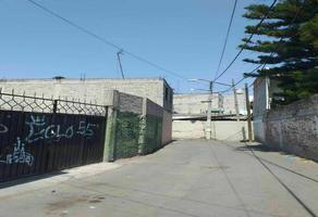 Foto de terreno habitacional en venta en  , san juanico nextipac, iztapalapa, df / cdmx, 0 No. 01