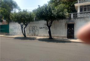 Foto de casa en venta en  , san juanito, texcoco, méxico, 0 No. 01