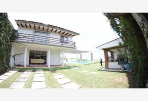 Foto de casa en venta en  , san juanito, yautepec, morelos, 10016938 No. 01