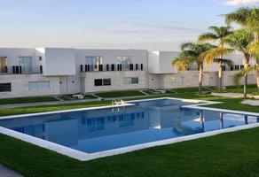 Foto de casa en venta en  , san juanito, yautepec, morelos, 12827191 No. 01