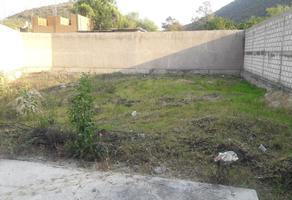 Foto de terreno habitacional en venta en  , san juanito, yautepec, morelos, 17836668 No. 01