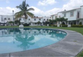 Foto de casa en venta en  , san juanito, yautepec, morelos, 0 No. 01