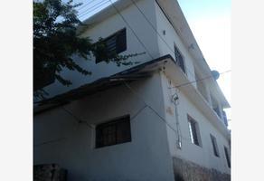 Foto de casa en venta en  , san juanito, yautepec, morelos, 6411756 No. 01