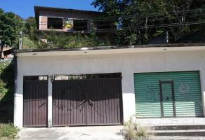 Foto de casa en venta en  , san juanito, yautepec, morelos, 6519709 No. 01
