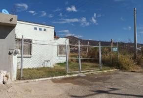 Foto de casa en venta en san judas 102, lomas de san miguel, tonalá, jalisco, 6675065 No. 01