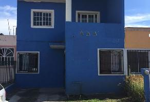 Foto de casa en venta en san judas 77, san miguel de la punta, tonalá, jalisco, 0 No. 01