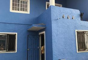 Foto de casa en venta en san judas , lomas de san miguel, tonalá, jalisco, 6433212 No. 01