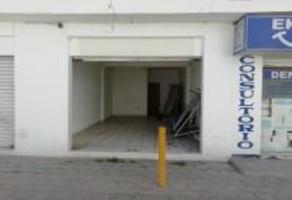 Foto de local en renta en san judas tadeo , cuautitlán izcalli centro urbano, cuautitlán izcalli, méxico, 0 No. 01