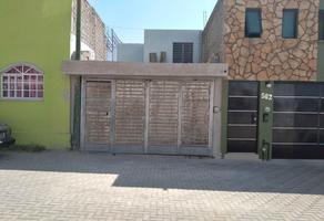 Foto de casa en venta en san judas tadeo , la providencia, tonalá, jalisco, 20140388 No. 01