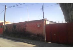 Foto de terreno comercial en venta en san julian 000, fátima, aguascalientes, aguascalientes, 6035183 No. 01