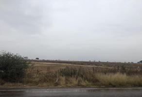 Foto de terreno habitacional en renta en san julian 1, paseos de las haciendas, jesús maría, aguascalientes, 8826778 No. 01