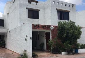 Foto de casa en venta en san julián , fátima, aguascalientes, aguascalientes, 13919318 No. 01