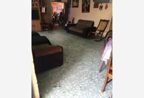 Foto de casa en venta en san julio 148, pedregal de santa ursula, coyoacán, df / cdmx, 0 No. 01