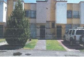 Foto de casa en venta en san julio 6, senderos del valle, tlajomulco de zúñiga, jalisco, 0 No. 01