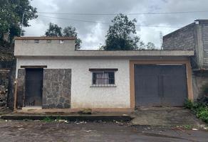 Foto de casa en venta en  , san lázaro, pátzcuaro, michoacán de ocampo, 0 No. 01