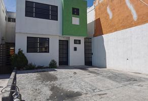 Foto de casa en renta en san lazaro , sierra vista, juárez, nuevo león, 0 No. 01