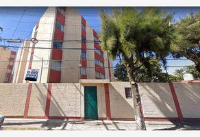 Foto de departamento en venta en san lorenzo 0, san juan tepepan, xochimilco, df / cdmx, 0 No. 01
