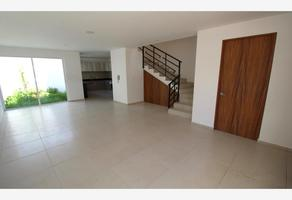 Foto de casa en venta en san lorenzo 1, san juan cuautlancingo centro, cuautlancingo, puebla, 0 No. 01
