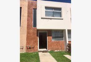 Foto de casa en renta en san lorenzo 110, san juan cuautlancingo centro, cuautlancingo, puebla, 5822639 No. 01