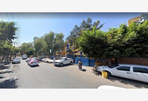 Foto de departamento en venta en san lorenzo 1413, cerro de la estrella, iztapalapa, df / cdmx, 0 No. 01