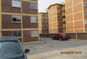 Foto de departamento en venta en san lorenzo 150, villa coapa, tlalpan, df / cdmx, 0 No. 01