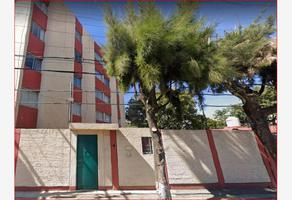 Foto de departamento en venta en san lorenzo 215, barrio san pedro, xochimilco, df / cdmx, 14836690 No. 01