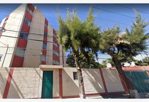 Foto de departamento en venta en san lorenzo 215, san juan tepepan, xochimilco, df / cdmx, 16981074 No. 01