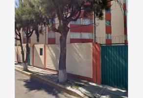 Foto de departamento en venta en san lorenzo 215, san juan tepepan, xochimilco, df / cdmx, 17592358 No. 01