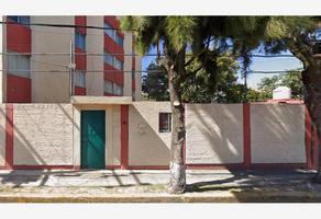 Foto de departamento en venta en san lorenzo 215, san juan tepepan, xochimilco, df / cdmx, 0 No. 01