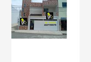 Foto de casa en venta en san lorenzo 23, san juan cuautlancingo centro, cuautlancingo, puebla, 0 No. 01