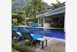 Foto de casa en venta en san lorenzo 7, valle de cuernavaca, tepoztlán, morelos, 0 No. 01