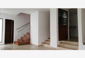 Foto de casa en venta en san lorenzo 721, del valle norte, benito juárez, df / cdmx, 0 No. 01