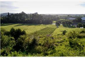 Foto de terreno industrial en venta en san lorenzo almecatla 1, san lorenzo almecatla, cuautlancingo, puebla, 18256220 No. 01